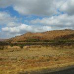 2016-Südafrika-01 - 14235827642014-08-17_Gegend03.jpg