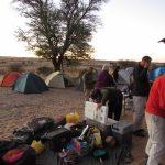2016-Südafrika-01 - 14237415782014-08-28_Polenswa-Camp.jpg
