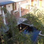 2016-Südafrika-01 - 142602451510Stellenbosch_Lovane.jpg
