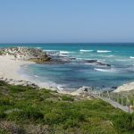 2016-Südafrika-01 - 14260656014.1.jpg