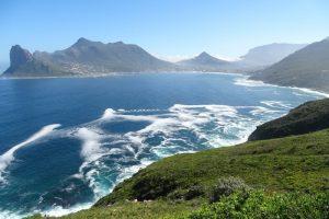 2016-Südafrika-01 - 14261046587.3.jpg
