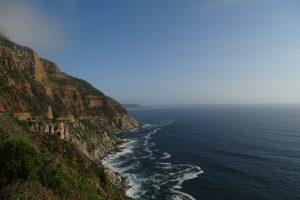 2016-Südafrika-01 - 14261053027.9.jpg