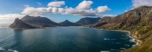 2014 Südliches Afrika – Tour 2